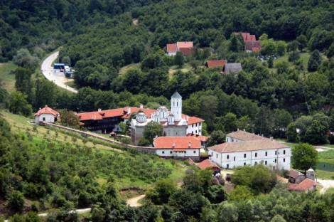 Manastir-Sveti-Prohor-Pčinjski-3